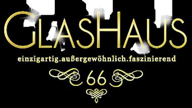 Glashaus66-Logo